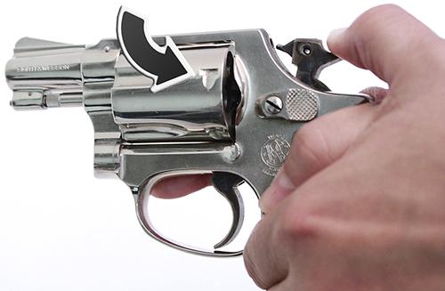 [Resim: revolver_arrow_sm.jpg]
