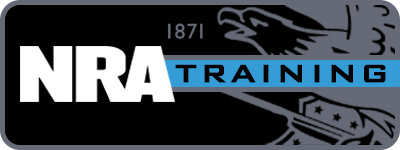 Logo NRA Training